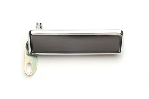 Door Handle / Outside - Right - OEM