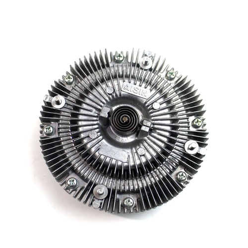 AISIN Cooling Fan Clutch - FJ80 1990-1992
