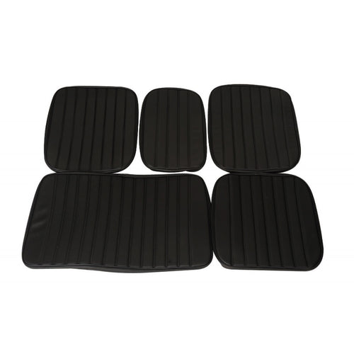 toyota land cruiser fj40 seat covers