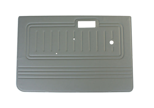 Left Door Panel - OEM - FJ40, FJ45, BJ 1975-1984