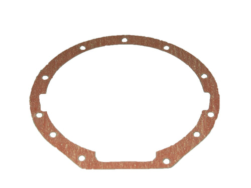 Front Differential Gasket - FJ80 1990-2015