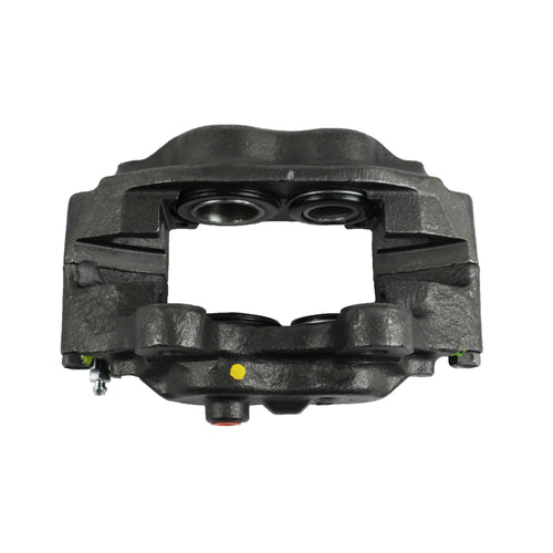 Brake Caliper - Driver Side - FJ40, FJ60, FJ62 1975-1990