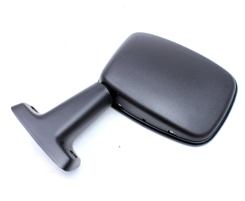 Toyota Land Cruiser FJ60 Side Mirror