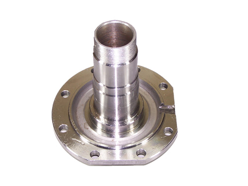 Front Spindle - Reproduction - FJ40, FJ45, FJ55, FJ60, FJ62 1975-1990