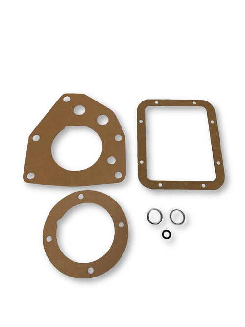 Transmission Gasket Kit - 3 Speed - Japanese - FJ40, FJ45 & FJ55 - 1958 - 1975