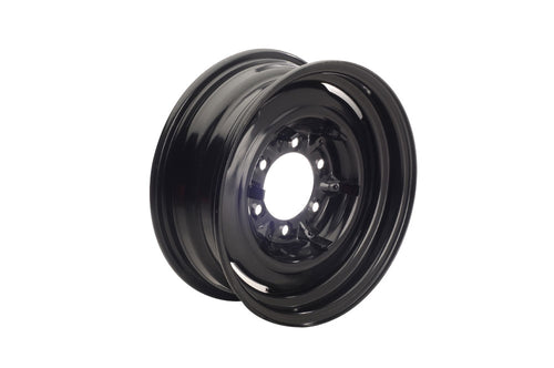 "Toyota 15"" Wheel Rim"