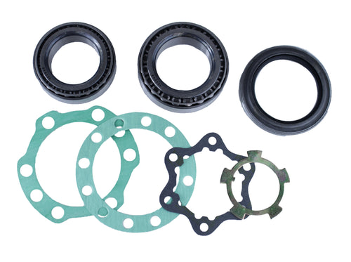 Front Wheel Bearing Kit FJ40, FJ45, FJ55, FJ60, FJ62, FJ80, BJ 1975-1997