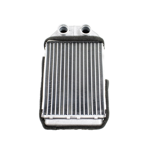Heater Core - Rear - FJ80 - 1990-1996