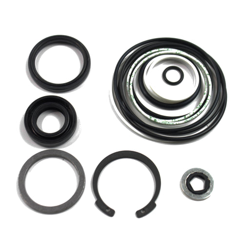 Power Steering Gear Seal Kit  - FJ60/62