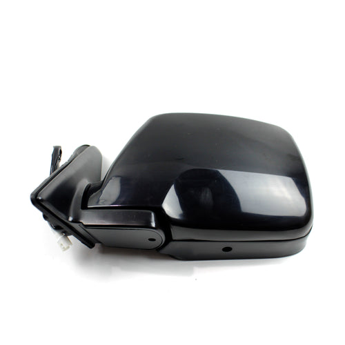 Electric Side Mirror - Driver Side / Left - FJ80 1991-1998