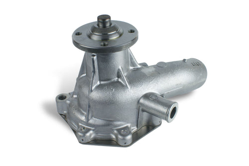 Water Pump - AISIN Brand - FJ40, FJ45, FJ60 1976-1987