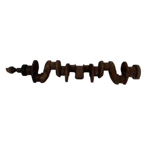 USED Crankshaft - FJ40, FJ45, FJ55 1974-1984