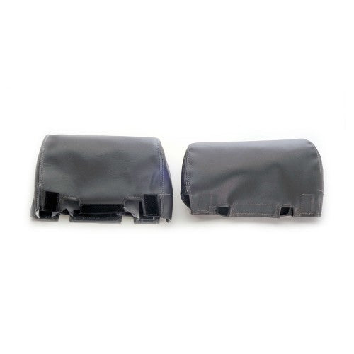 Seat Headrest Covers FJ40, BJ 1972-1978