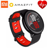 HUAMI AMAZFIT Pace Sports Smart Watch