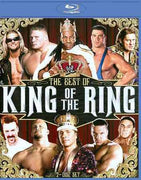 BEST OF KING OF THE RING