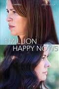 1 Million Happy Nows