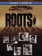 Roots: The Complete Series