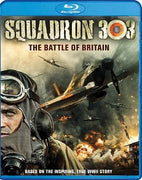 SQUADRON 303: BATTLE OF BRITAI