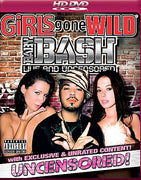 BABY BASH LIVE & UNCENSORED