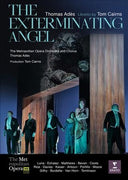 Ades: The Exterminating Angel