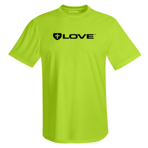 Love Sportswear Big Logo