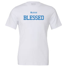 Blessed (Youth)