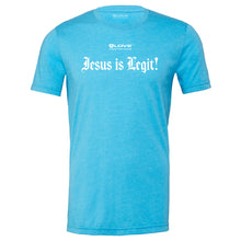 Jesus is Legit! (Original) (Youth)