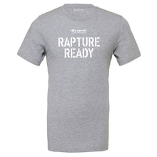Rapture Ready (Youth)