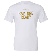 Rapture Ready