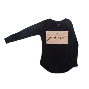 Women's Creation of Aprés Long Sleeve