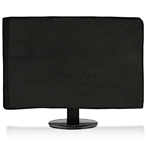 Computer Monitor Cover