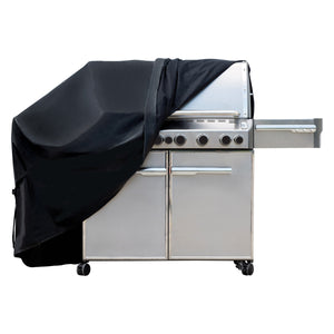 "Barbecue Covers 58"" x 24"" x 48"" inch"