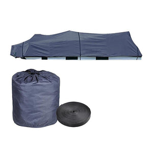Pontoon Boat Cover 150 D