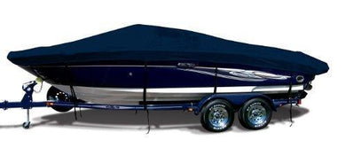 Ski Boat Cover 23 ft