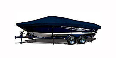 Ski Boat Covers 18 ft