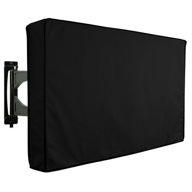 TV Cover 42 Inch