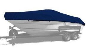 V Hull Boating Covers 150 D