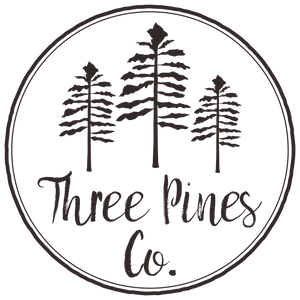 Three Pines Company