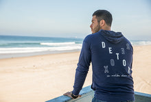 Load image into Gallery viewer, Unisex Detox Retox Hoodie