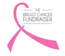 Load image into Gallery viewer, Donation to the Breast Cancer Fundraiser Organization