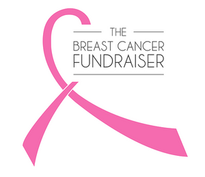 Donation to the Breast Cancer Fundraiser Organization