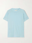 MERINO SHORT SLEEVE T-SHIRT