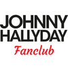 Johnny Hallyday Fanclub