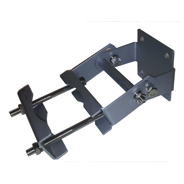 TF-031GHD-BKT Mounting Bracket for TAL-120 Antenna