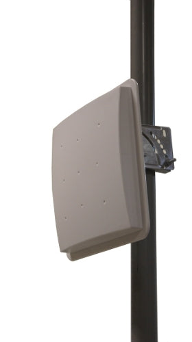 TAC-060-IP67 Circularly Polarized Antenna