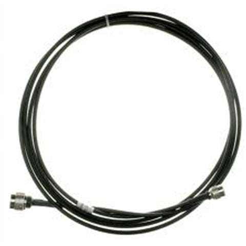 TX-CAB Cable, Antenna, RPTNC Plug - RPTNC Plug, , Various Lengths