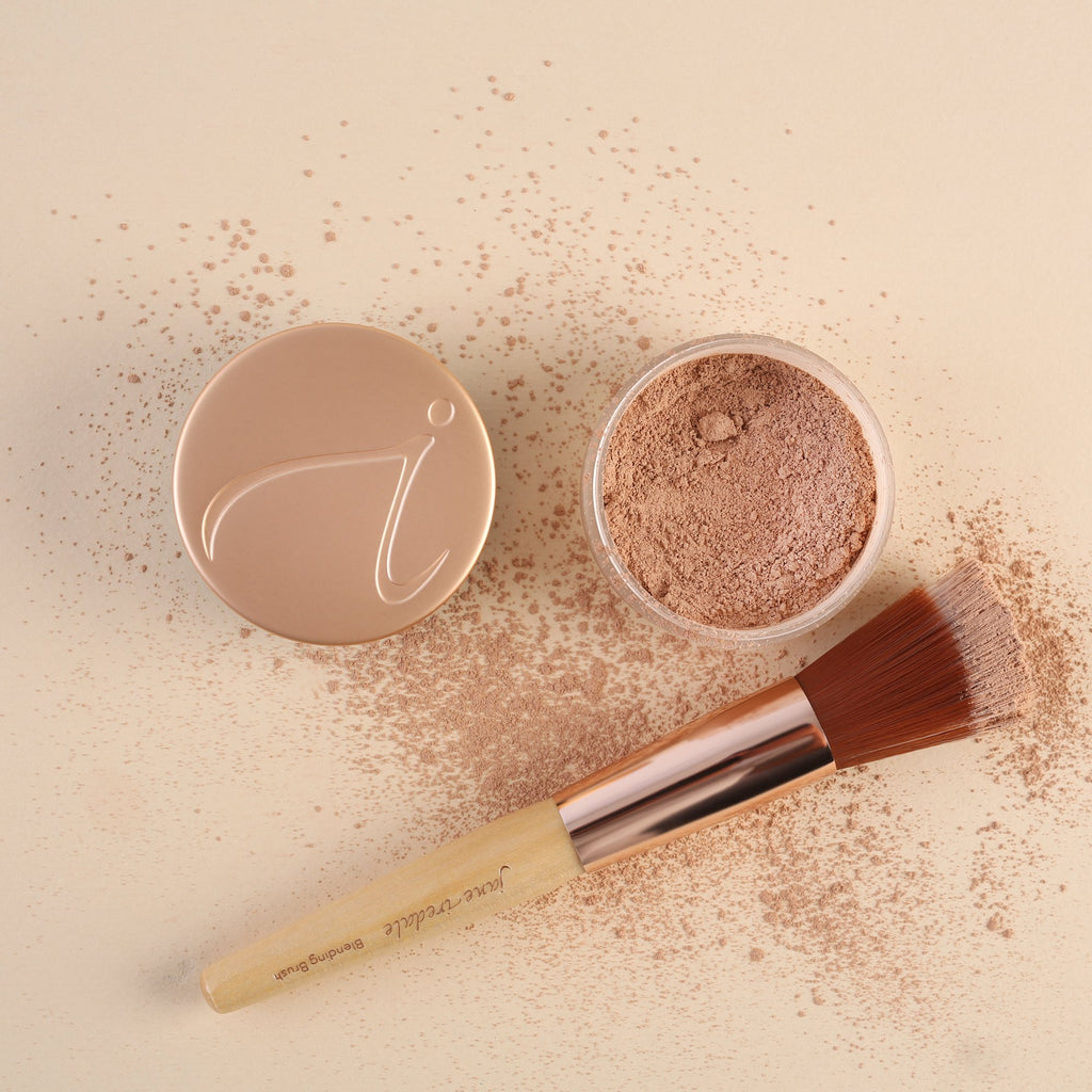 Jane Iredale UK