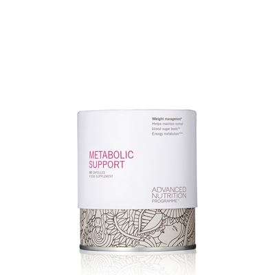 Metabolic Support
