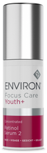 Load image into Gallery viewer, Retinol Serum Environ