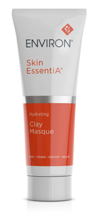 Clay Mask Environ